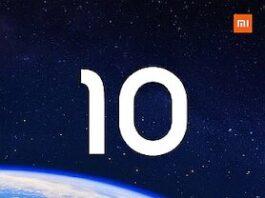 Mi 10T, Mi 10T Pro